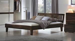 Doppelbett 200x200 Weiß : wei es massivholzbett in z b 200x200 cm gr e bett laredo ~ Whattoseeinmadrid.com Haus und Dekorationen