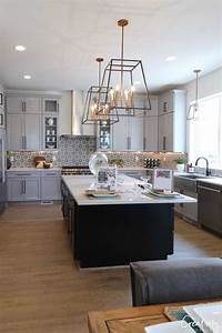 Kitchen Color Trends 2019 With Behr Home Decor Gallery