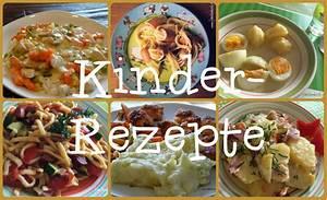 Schnelle Küche Für Kinder : kleinkinder rezepte gesunde kindergerichte ab 1 jahr ~ Fotosdekora.club Haus und Dekorationen