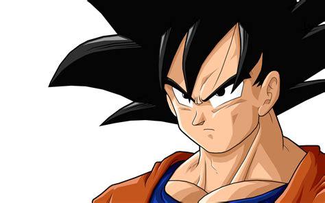 Goku Images Goku Goku Photo 25227859 Fanpop