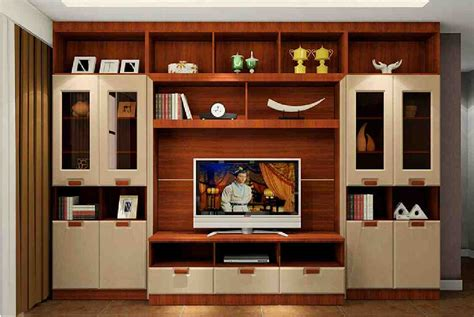 Living Room Ideas With Beautiful Wall Units by Wall Unit Furniture Living Room Decor Ideasdecor Ideas