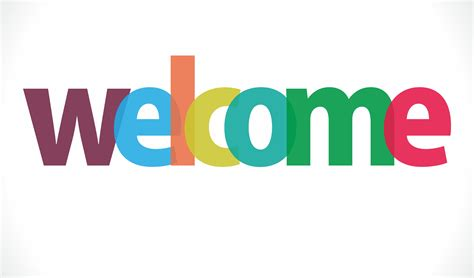 welcome to my redesigned blog a graphic design blog