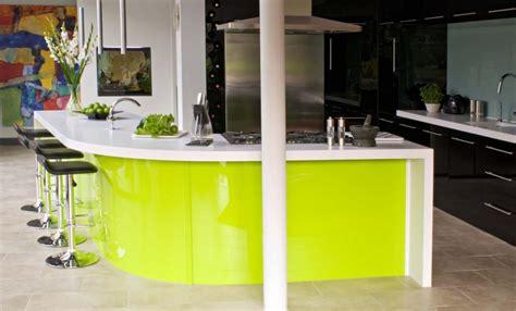 green kitchen worktop corian worktops kitchen worktops bradford xcel kitchens 1455