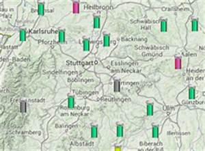 Brunnen Bohren Nrw : lokale grundwasserst nde im internet abrufen ~ Articles-book.com Haus und Dekorationen