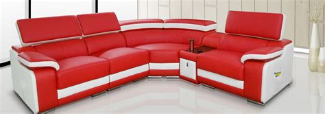 Sleeper Sofa Singapore by Sofa Bed Singapore Nichetto Sofa Bed Etch Bolts Thesofa