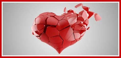 Siržu lauzēju TOP's. Kurai Zodiaka zīmei ir vislielākās izredzes salauzt Tavu sirdi