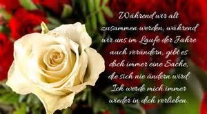 süße sprüche für sie sprüche am valentinstag für unseren lieben menschen 2014 12 11 mobelsays