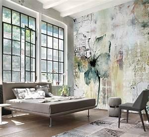 Carta Da Parati Murales : carta da parati design clm arredamento milano interior design mobili ~ Frokenaadalensverden.com Haus und Dekorationen