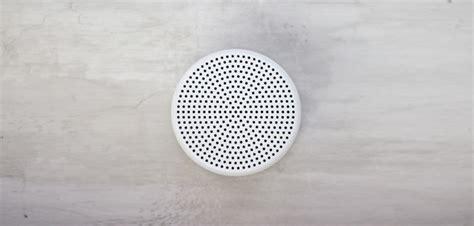 Point Diskrete Lösung Für Die Hausüberwachung