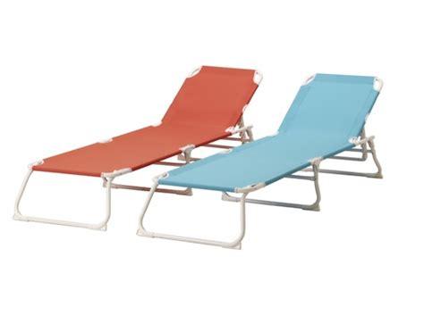 leroy merlin chaise longue modèle chaise longue de jardin leroy merlin