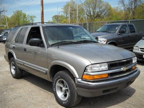 Best 2000 Chevy Blazer Ideas And Images On Bing Find What You Ll