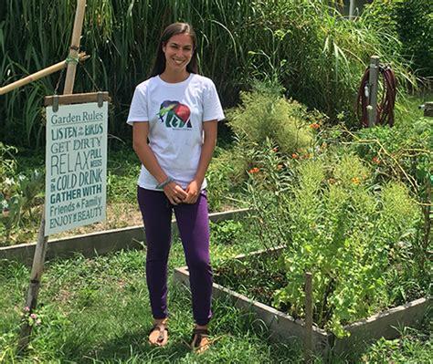 student compost cooperative