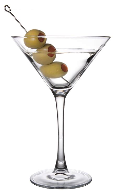 martini olive clipart martini glasses with olive clipart best