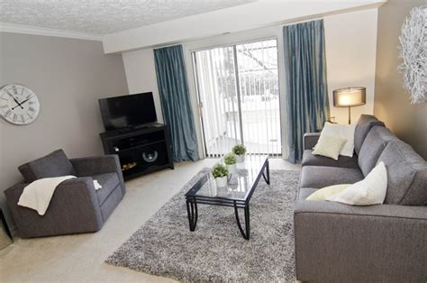 cheap 1 bedroom apartments in east lansing burnt tree apartments east lansing mi apartment finder
