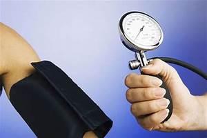 Лечение артериальной гипертензии при почечной недостаточности