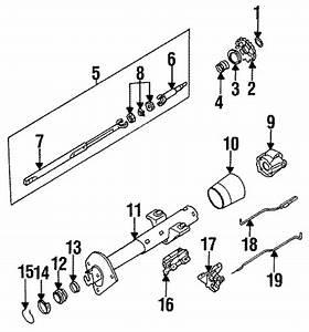 Pontiac Firebird Questions - 2000 Pontiac Firebird