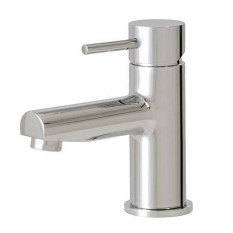 aquabrass kitchen faucets aquabrass faucets tub faucets sink faucets shower