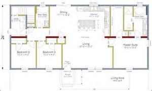open floor ranch house plans 21 simple ranch floor plans open concept ideas photo house plans 59827