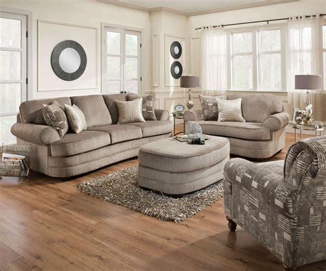 simmons worthington pewter sofa pewter sofa pewter sofa thesofa