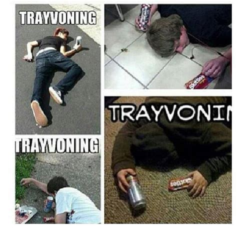 Trayvoning Meme - trayvoning meme 28 images trayvoning meme emerges on facebook miami new times memes for