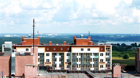 Тепловые потери и энергетическая . 1.8 пример расчета энергоэффективности жилого здания