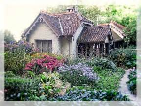country cottage bathroom ideas creating your own cottage garden home improvements