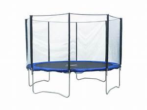 Trampolin Netz 366 : trampolin mit netz wide durchmesser 366 cm g nstig ~ Whattoseeinmadrid.com Haus und Dekorationen