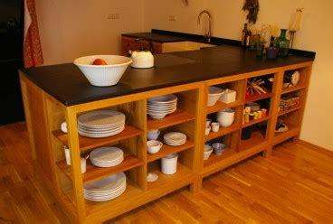 Küchen Ohne Hochschränke by K 252 Che In Eiche 187 H 228 Fele Functionality World
