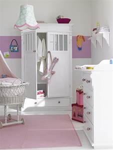 Babyzimmer Komplett Poco : babyzimmer oh mein gott das ist eine herausforderung tastesheriff ~ Indierocktalk.com Haus und Dekorationen