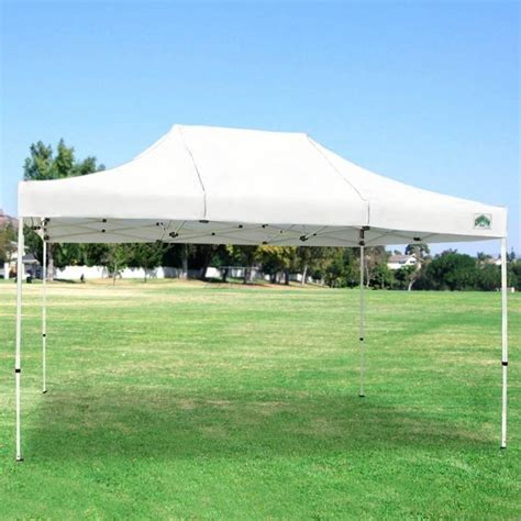 10 x 15 canopy caravan classic 10 x 15 canopy with professional top