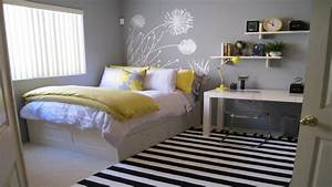 70 Small Bedroom Design Ideas For Couples YouTube