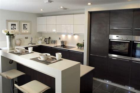 nobilia cuisine nobilia kitchens