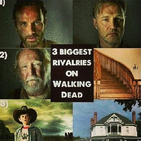 New Walking Dead Memes - the walking dead new twd boards this is just twd humor now thanks for following heather s