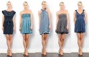 blue grey bridesmaid dresses bridesmaid dresses blue grey wedding inspiration