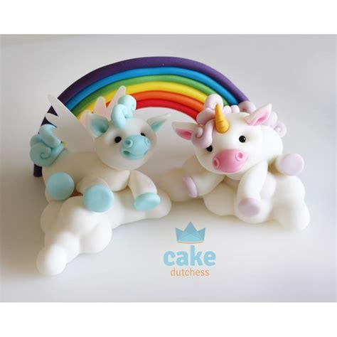 p 226 te 224 modeler blanche 1kg cake dutchess f 233 erie cake