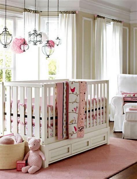 Babyzimmer Kreativ Gestalten by Babyzimmer Gestalten Kreative Ideen