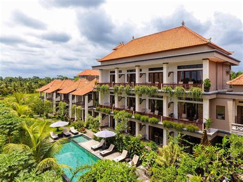 Cottage Bali Best Price On Kiskenda Cottages In Bali Reviews