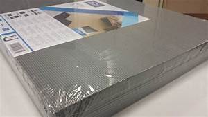 sous couche en plaque xps 5 polystyrol 5mm 22db paquet With sous couche parquet 5mm