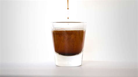 Customers are free to download and save these images, but not use these digital files (watermarked by the zomato logo) for any commercial purpose, without prior written permission of zomato Perbedaan Single Shot Dan Double Shot Espresso - Berbagai ...