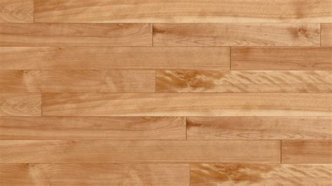 birch floors red birch natural dubeau floors