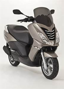 Citystar 50 Rs : citystar 50 noir peugeot scooter citystar 50 noir paris 2014 ~ Maxctalentgroup.com Avis de Voitures