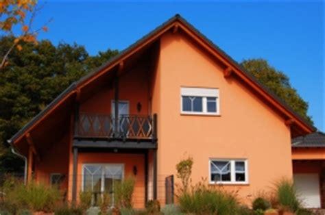 Haus In Wolfsburg Kaufen Haus Kaufen In Wolfsburg Immobilienscout24
