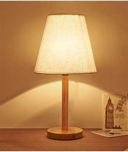 Rustic wooden lamp bases tags rustic table lamp bean bag for Table lamp bases wholesale