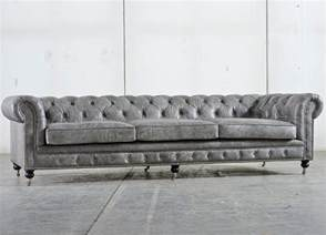 grey velvet tufted sofa surprise deals for grey velvet