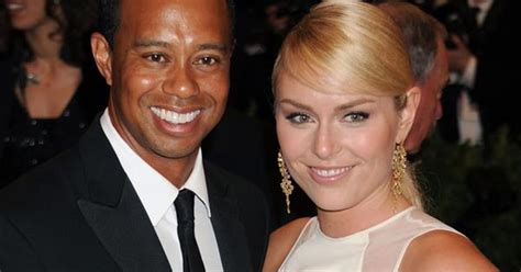 Once a cheater always a cheater? Tiger Woods accused of ...