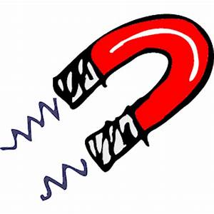 Physics - Magnet clipart, cliparts of Physics - Magnet ...