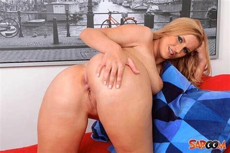 großer bruder sexbilder schweden