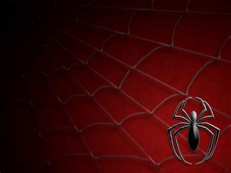 background wedding pics background spider