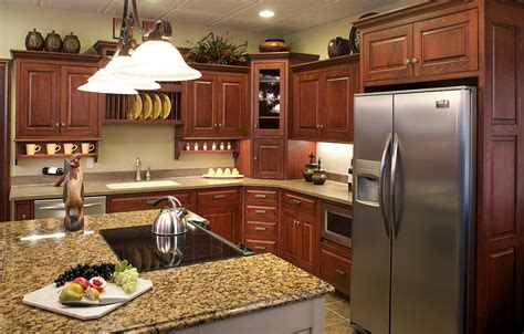 kitchen ideas fabulous kitchen designs to inspire you home caprice