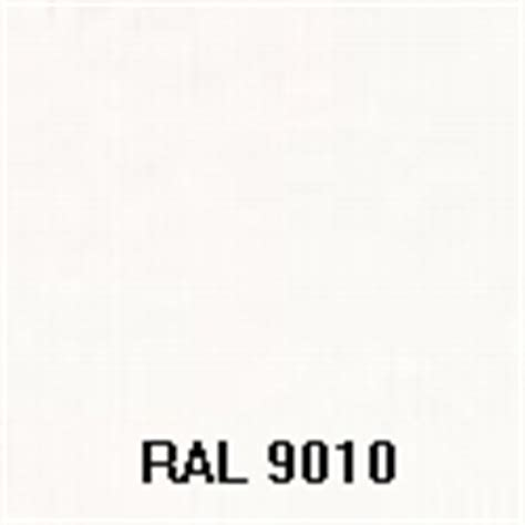 Ral 9010 Wandfarbe by 8 84eur L Antischimmelfarbe Nano Silber Farbe Wandfarbe